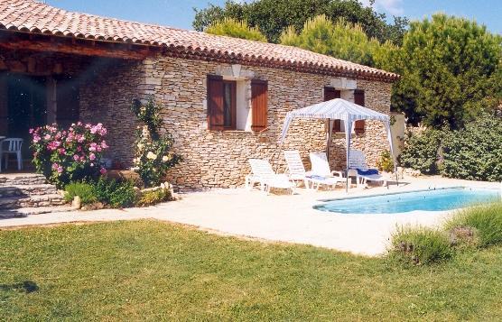 Gite de france avec piscine adminilegis - Gites de france luberon avec piscine ...